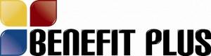 BENEFIT logo3D1 300x80