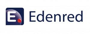 EDENRED RGB 300dpi 300x115